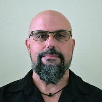 Scott Coon author pic
